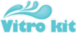logo vitro.png