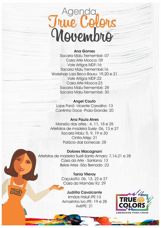 Agenda de Aulas_Novembro.jpg