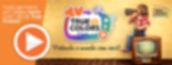 Capa face TV True Colors.jpg