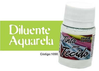 DILUENTE.png