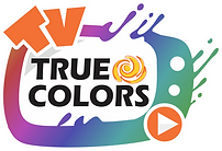 logo TV True Colors.png