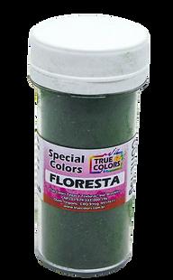 FLoco Floresta.png