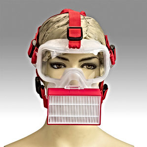 ViriMask_RED-Frontal-WEB.jpg