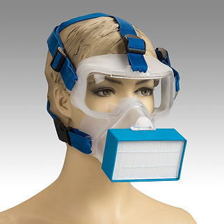 ViriMask_BLUE-Sideways-WEB.jpg