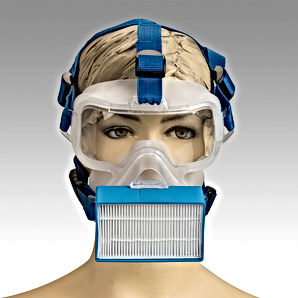 ViriMask_BLUE-Frontal-WEB.jpg