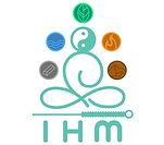 IHM FORMAT 1.jpg