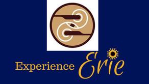 Experience Cristos Coffee