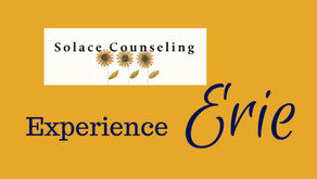 Solace Counseling