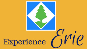 Experience Erie with Jose's Landscaping