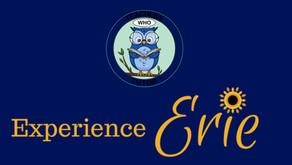 Experience Erie with Teachers Who Tutor
