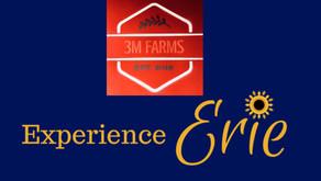 Experience 3M Farms