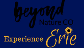 Experience Beyond Nature