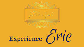 Experience Erie with Piripi!