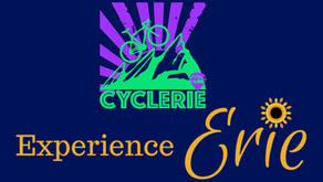 Experience Cyclerie!