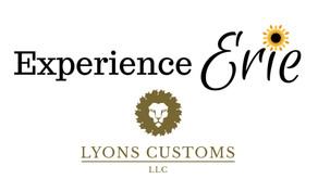Experience Lyons Customs LLC
