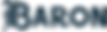 logo-baron-mag.png