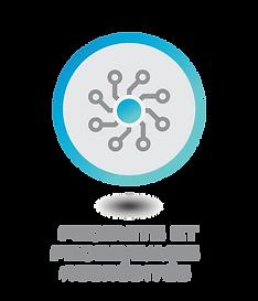 IIS_SiteWeb_Icone_Produits-Programmes.pn