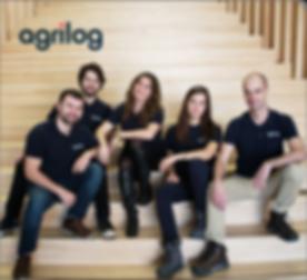 img_apropos-team.png