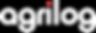 agrilog_logo-blanc.png