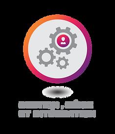 IIS_SiteWeb_Icone_Gestion-Genie-Integrat