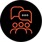 icones_c2c-05.png