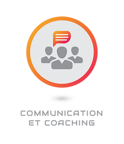 IIS_SiteWeb_Icone_Communication-Coaching
