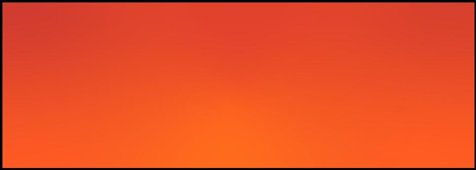 C2C-ELECTRIQUE_Logo_-05.png
