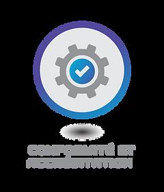 IIS_SiteWeb_Icone_Conformite-Accreditati