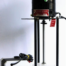 Air Cooler Vertical and Submersible Pumps