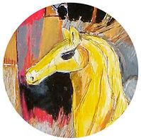 horse II thumbs.jpg