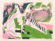 ST STEP GREEN 2.jpg