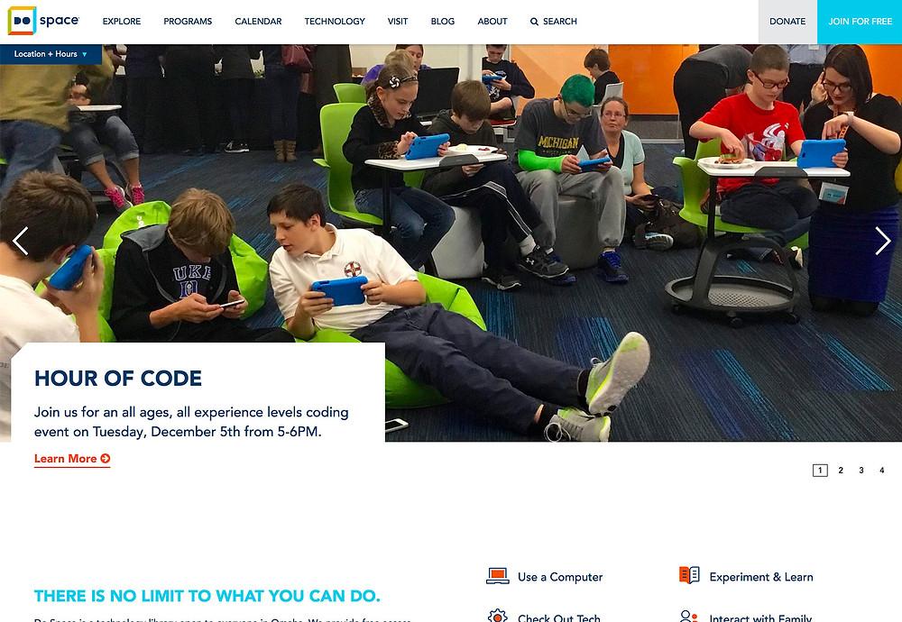 Website DesignWebSoftWay|Website designing and development company|Ghaziabad| India