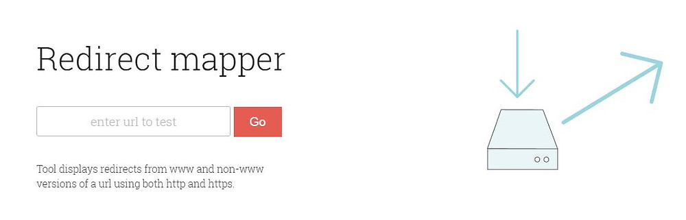 Redirect Mapper |WebSoftWay|Website designing and development company|Ghaziabad| India