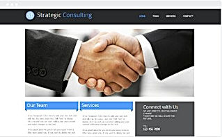 Strategic Consultancy Website Design|WebSoftWay|Website designing and development company| Vaishali| Ghaziabad| Delhi| NCR| India