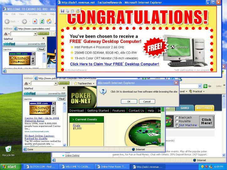 Pop-up window WebSoftWay Website designing and development company Ghaziabad  India
