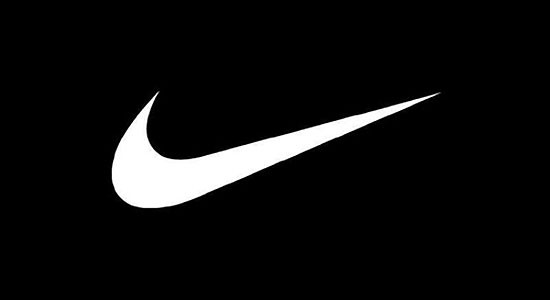 Nike Logo|WebSoftWay|Website designing and development company|Ghaziabad| India