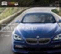 Taxi Service Website Design|WebSoftWay|Website designing and development company| Roorkee |Haridwar|Uttarakhand| India