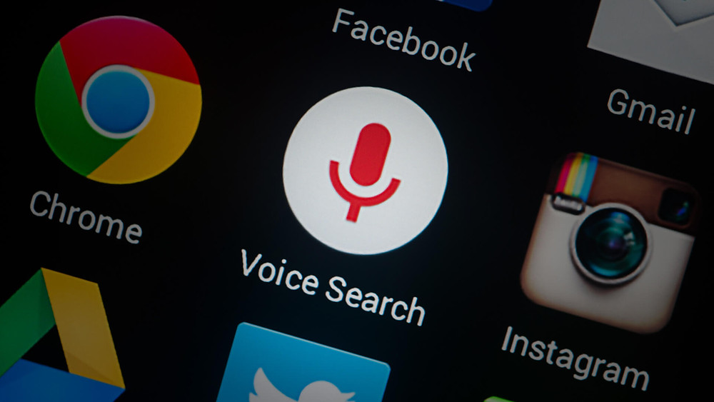 voice search trend of 2018 website designing| WebSoftWay|Website designing and development company|Ghaziabad| India