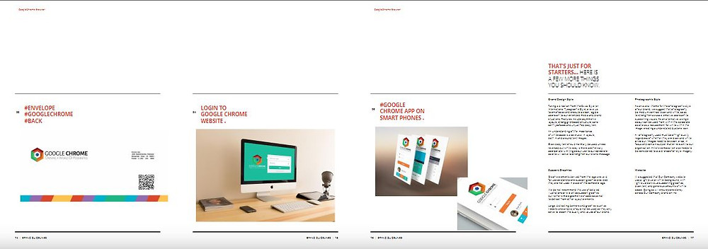 Google Chrome Design Guide|WebSoftWay|Website designing and development company|Ghaziabad| India