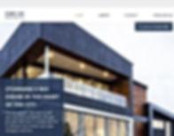 Real Estate Website Design|WebSoftWay|Website designing and development company| Roorkee |Haridwar|Uttarakhand| India