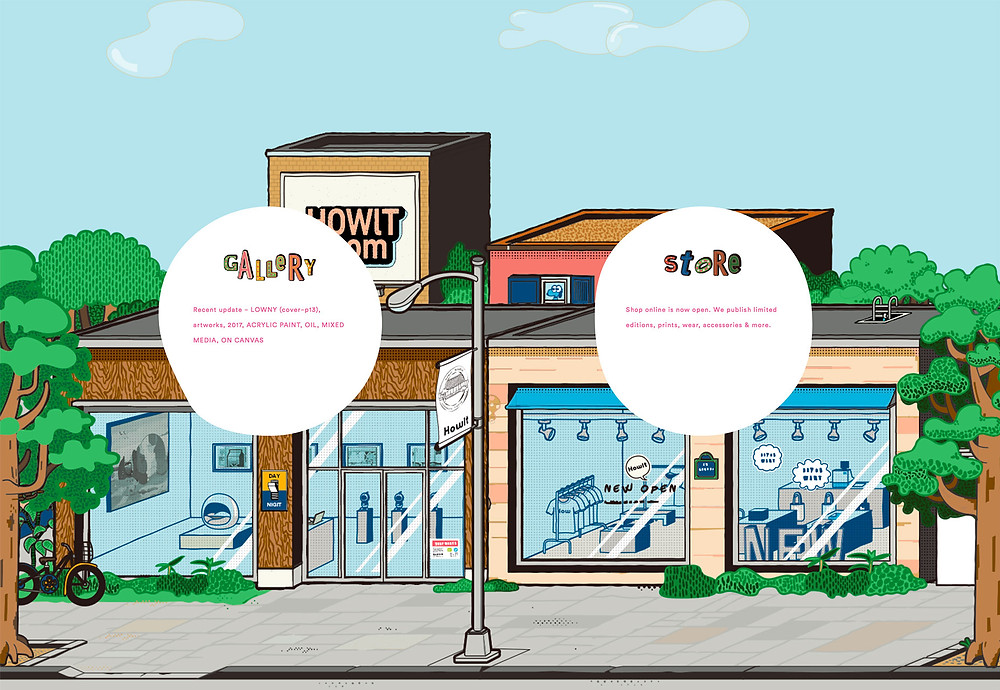 Website Design|WebSoftWay|Website designing and development company|Ghaziabad| India