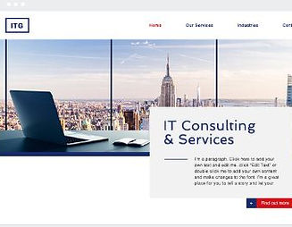 IT Consultancy Website Design|WebSoftWay|Website designing and development company| Vaishali| Ghaziabad| Delhi| NCR| India