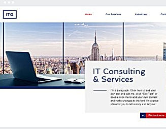 IT Consultancy Website Design|WebSoftWay|Website designing and development company| Vaishali| Ghaziabad| Delhi| NCR| India
