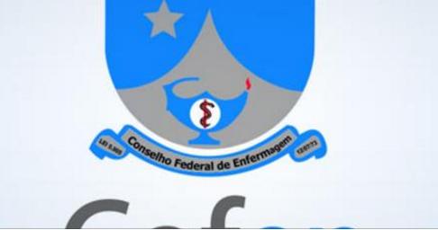"""Profissionais de Saúde derrubam PLS 350/2014, o """"Ato Médico 2""""."""