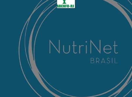 NutriNet Brasil.