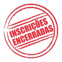 incricoes_encerradas1.jpg