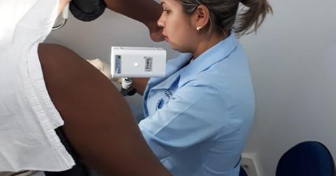 Cofen se manifesta sobre a suspensão da inserção do DIU por Enfermeiros
