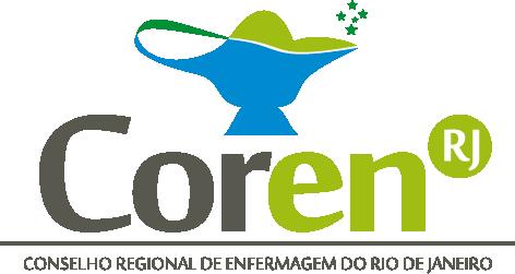 Atenção às eleições do Coren-RJ em 2017!