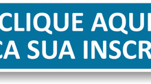 METODOLOGIA DA PESQUISA COM ENFOQUE Á SAÚDE DA MULHER E DO NEONATO
