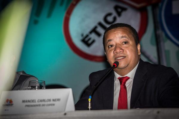 Aprovado Novo Código de Ética da Enfermagem brasileira